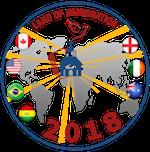 Land of Immigration (LOI) Seminar 2018